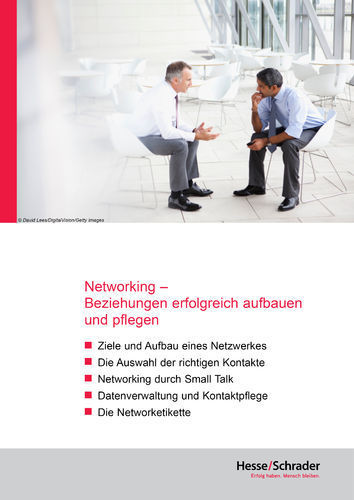 Download: Networking