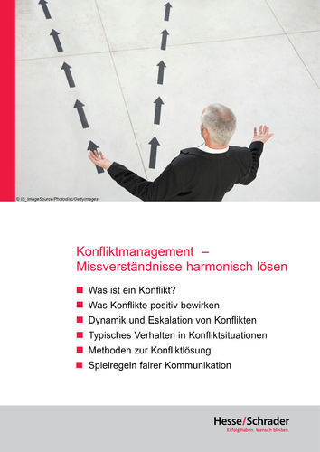 Download: Konfliktmanagement