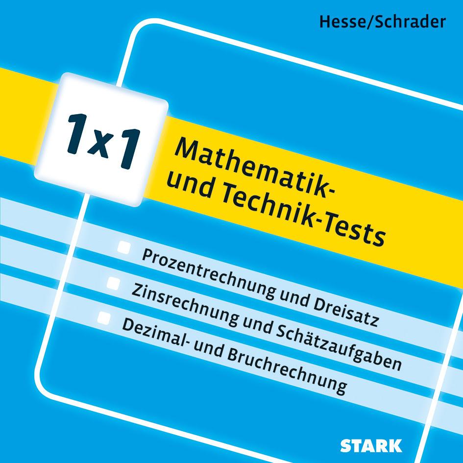 Fein Mathe Test Beispiele Fotos - Übungen Mathe - canhogemriverside.info