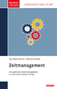 "Reichl/Reichl: Business Toolbox ""Zeitmanagement"" (9783849020262)"